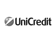 unicreditgroup